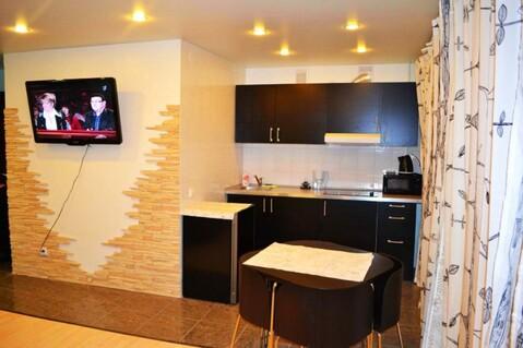 Сдам квартирку дешево - Фото 3
