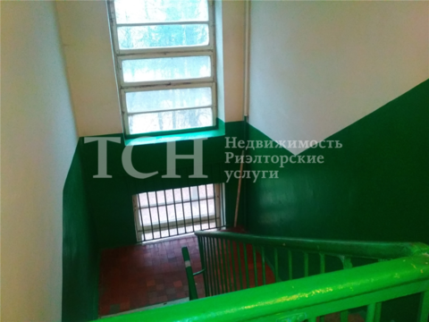 2-комн. квартира, Правдинский, ул Ленина, 14 - Фото 2