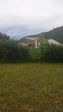 Большой дом в курортном месте - Фото 2