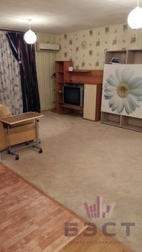 Квартира, Уральская, д.2 - Фото 4