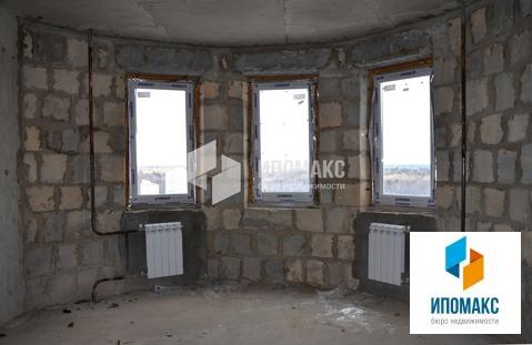 1-комнатная квартира 45 кв.м, ЖК Престиж, п.Киевский , г.Москва, - Фото 1