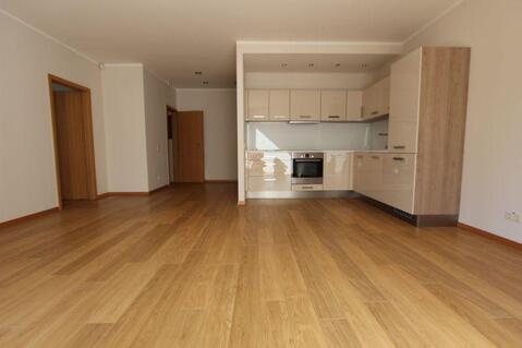 Продажа квартиры, Купить квартиру Рига, Латвия по недорогой цене, ID объекта - 313140344 - Фото 1