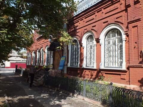 Продается здание в центре г. Кузнецк - Фото 4