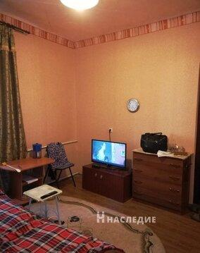 Продается коммунальная квартира Соборный - Фото 3