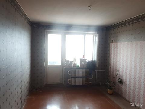 1-к квартира, 33 м, 5/5 эт. - Фото 4