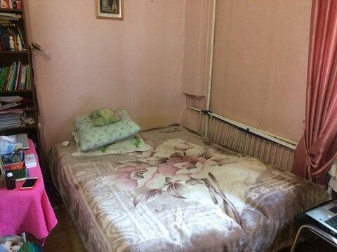 Продам комнату в Раменском, Воровского, 14, 20м2, изолированные комнаты - Фото 3