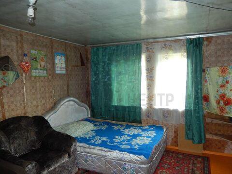 Продажа дачи, Каменка, Новосибирский район - Фото 5