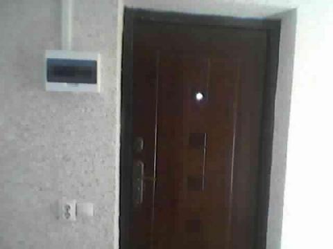 Часть жилого дома 66 кв.м. с участком 4.5 с. в п. Топканово Кашира. - Фото 2