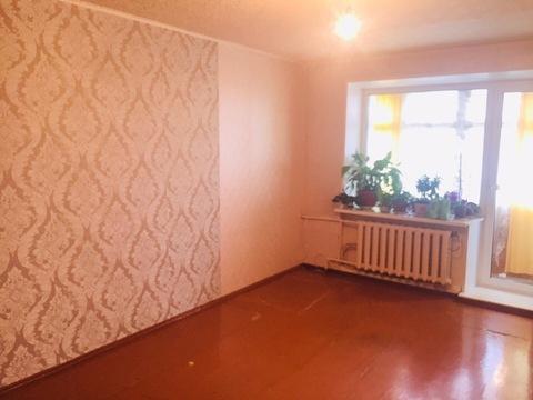 3-к квартира в Александрове не дорого - Фото 3