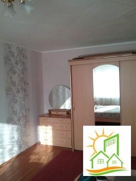 Квартира, мкр. 6-й, д.12 - Фото 1
