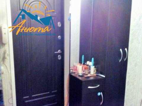 2 комнатная квартира в Жуково, Ленина 8 - Фото 5