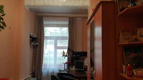 Продам 3 ком.квартиру по ул.Ани Гайтеровой д.15 - Фото 2