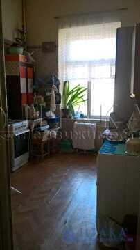 Продажа комнаты, м. Выборгская, Большой Сампсониевский пр-кт - Фото 5