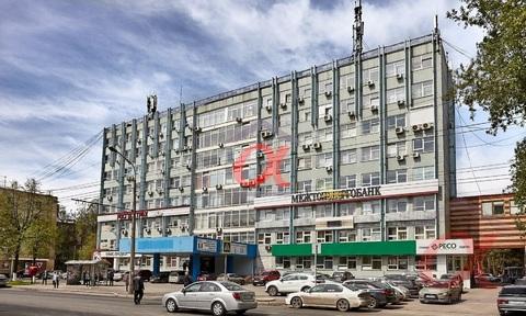 Торгово-офисное помещение 18 кв.м в центре г.Кемерово - Фото 2