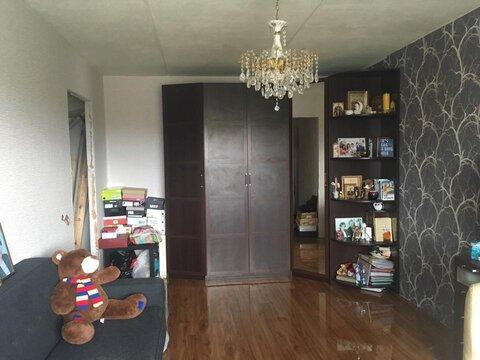 2-х комнатная квартира в Кубинке-8 - Фото 1