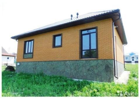 Продажа дома, Стрелецкое, Белгородский район, Славная улица - Фото 2