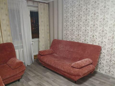 Продажа квартиры, Казань, Ул Дачная - Фото 4