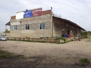 Продажа склада, Смоленск, Ул. Минская - Фото 2