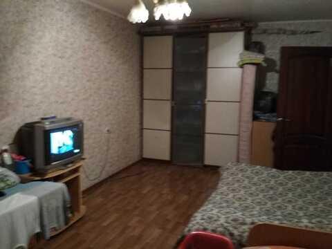 2-х комнатная квартира Востряковский пр-д.3к1 - Фото 4