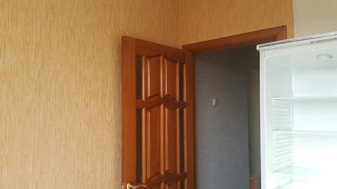 1 ком.квартира по ул.Черокманова д.21а - Фото 5
