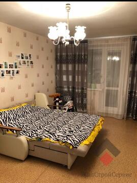 Продам 2-к квартиру, Летний Отдых, Зеленая улица 12а - Фото 5