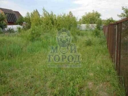 Объявление №50528752: Продажа участка. Батайск