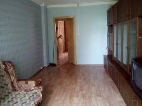 Сдается 2-х комнатная квартира в г.Дмитров ул.Космонавтов д.7 - Фото 2
