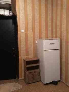 Продается комната в хорошем состоянии по ул.Коммунистической - Фото 1