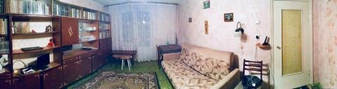 1 комнатная квартира в центре города - Фото 2