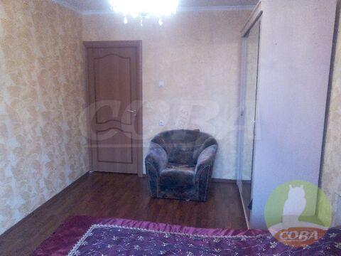 Продажа квартиры, Тюмень, Малая Боровская - Фото 5