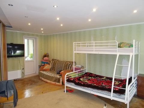 3-комнатная квартира в Коньково - Фото 5