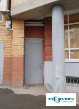 Продажа офиса, Пермь, Ул. Тимирязева - Фото 3