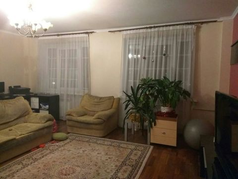 Продается квартира, апартаменты, гараж и кладовка - Фото 4