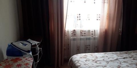 Сдам 2-комн. квартиру, Северный п 27, 3/5, площадь: общая 53.00 кв.м, . - Фото 2