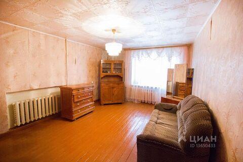 Продажа квартиры, Ульяновск, Ул. Пушкинская - Фото 2