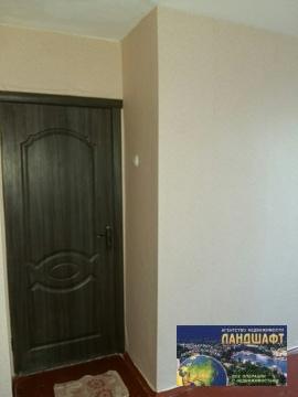 Продам комнату 20 кв.м. ул.Б.Михайлова 13 - Фото 4