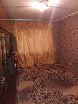 Продам комнату в 2-комн кв-ре Лихачевское ш.17 - Фото 4