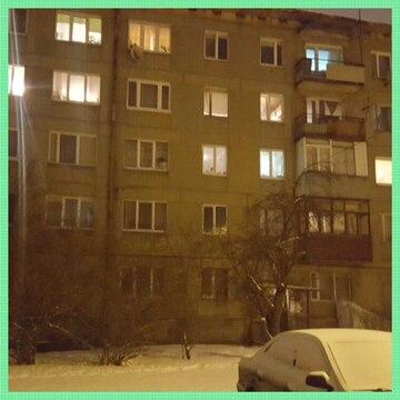 Продаётся комната ул. Киевская - Фото 1