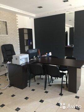 Офисное помещение, 20 м - Фото 1