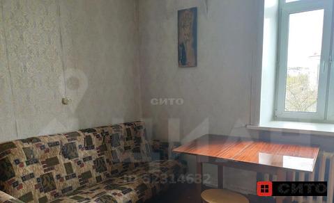 Объявление №55071770: Продаю комнату в 4 комнатной квартире. Череповец, ул. Металлургов, 8,