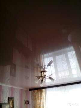 2-ком квартира на ул. Монтажников 10 - Фото 2