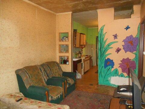 Продажа дома, Кемерово, Ул. Семашко - Фото 1