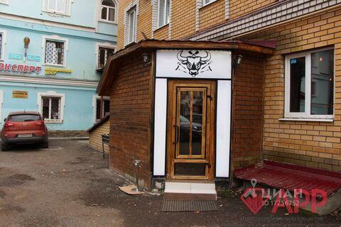 Продажа готового бизнеса, Казань, Ул. Муштари - Фото 1