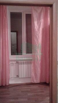 Продажа квартиры, Богандинский, Тюменский район, Нефтянников - Фото 2