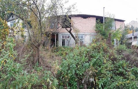 Отличный земельный участок в Кисловодске - Фото 2