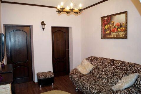 Продажа квартиры, Салехард, Ул. Броднева - Фото 1