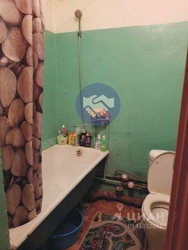 Продажа квартиры, Горно-Алтайск, Улица Григория Чорос-Гуркина - Фото 1