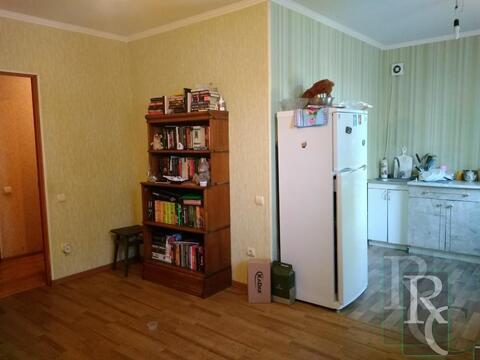 Продаётся уникальная двухкомнатная квартира на Героев Севастополя 56! - Фото 2