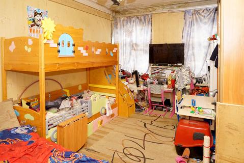 Купить хорошую квартиру на Смоленском бульваре По хорошей цене - Фото 2