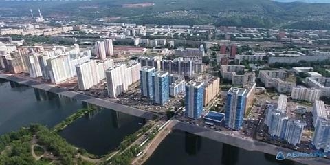 Аренда квартиры, Красноярск, Ул. Карамзина - Фото 2